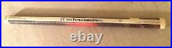 1982 Vintage NEW ROLLED E. T. The Extra-Terrestrial Scene #1 Movie Poster #90601